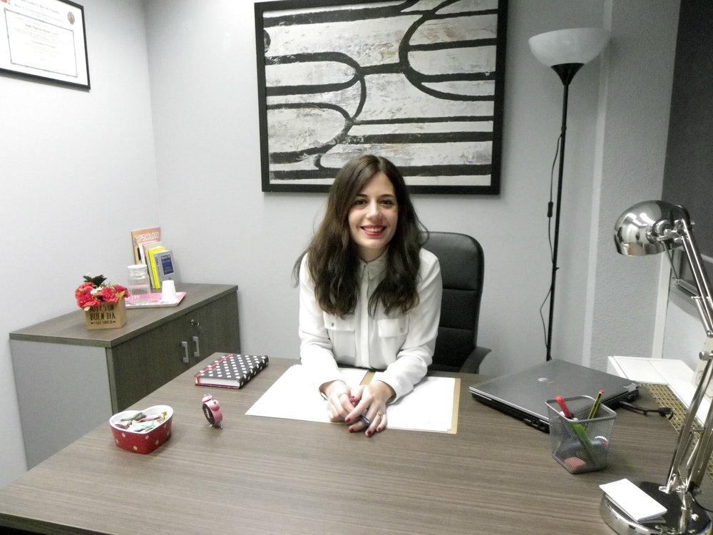psicóloga-patricia-benito-castro